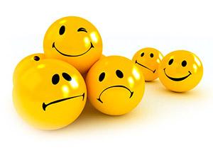 Что такое настроение?