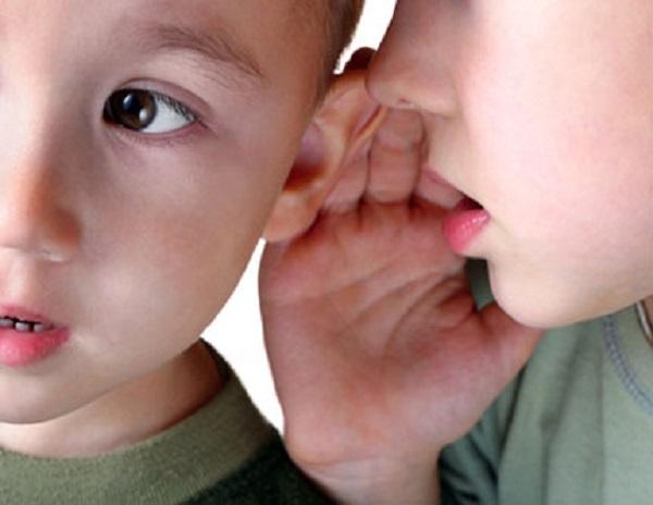 Cредний возраст внезапного ухудшения слуха - 45-50 лет