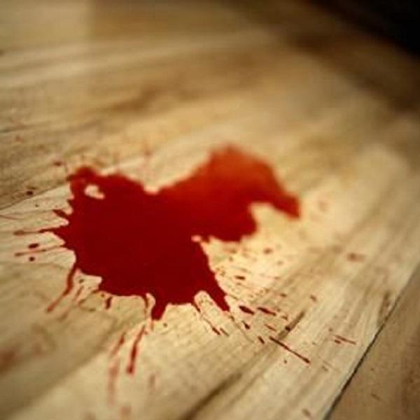 рвота кофейной гущей является признаком кровотечения из