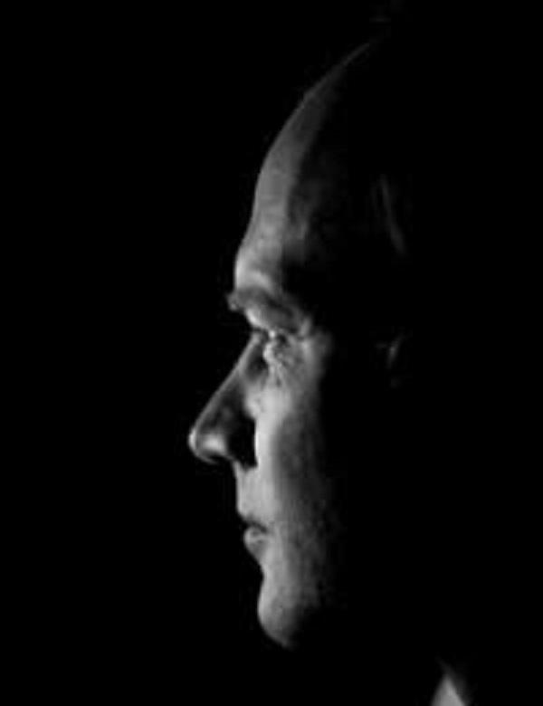 Куриная слепота может вызвать проблемы со зрением в ночное время