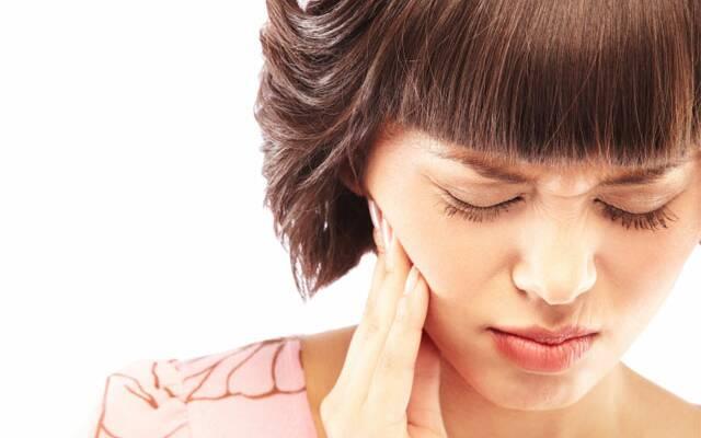 Нарушения структуры твердых тканей зуба