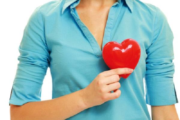 Нормальный сердечный ритм обусловлен регулярной пейс-мекерной активностью синусового узла