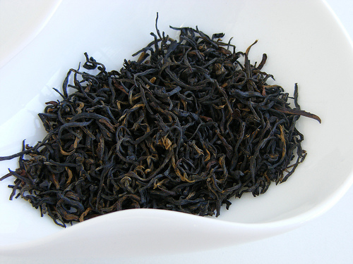 Чай китайский
