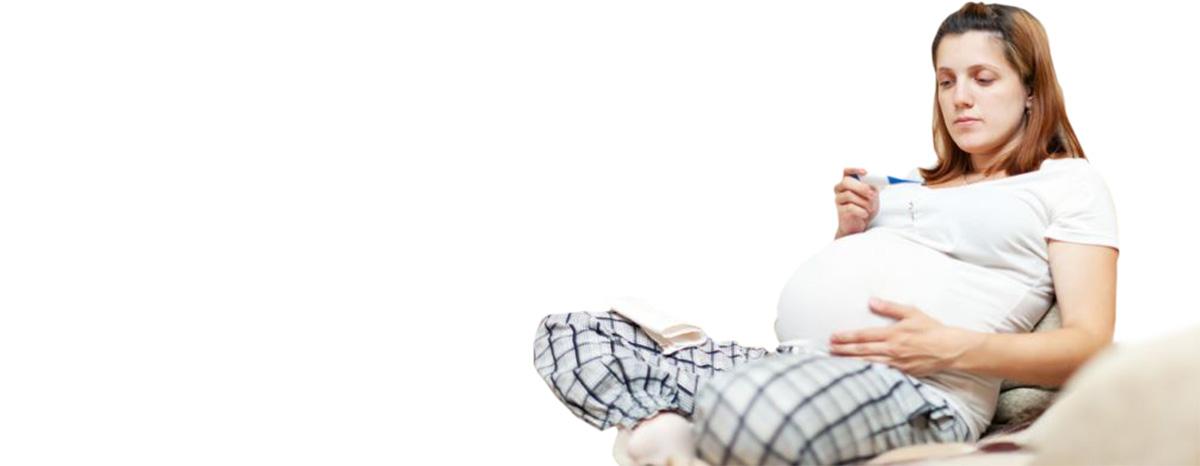 Лечение миомы матки ультразвуком