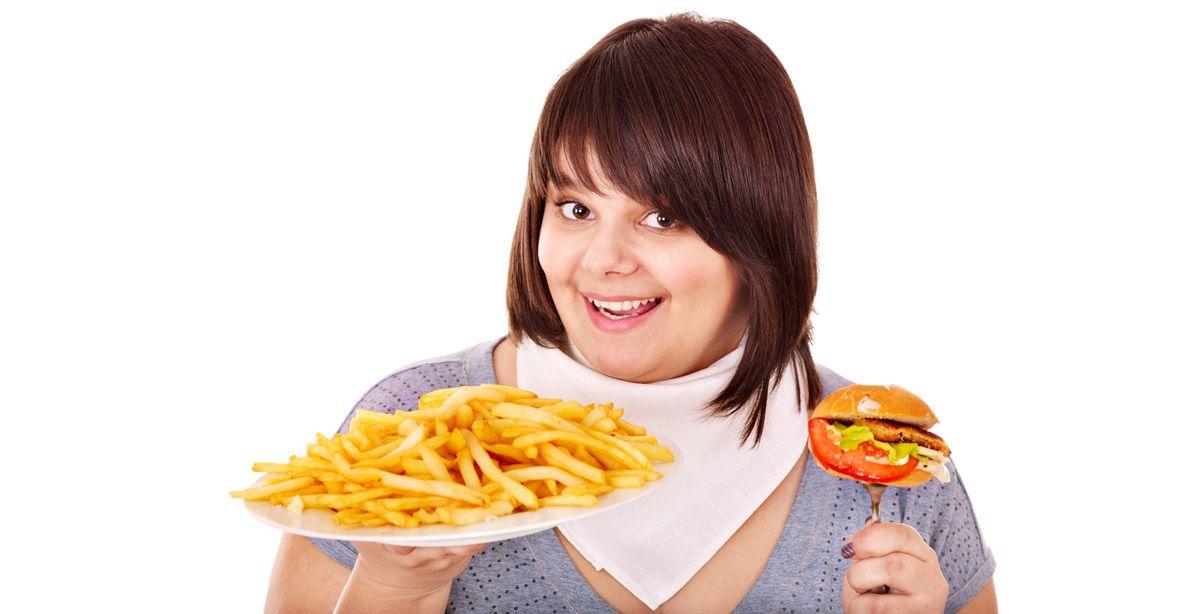 Одна из причин артроза - пренебрежение к своему здоровью