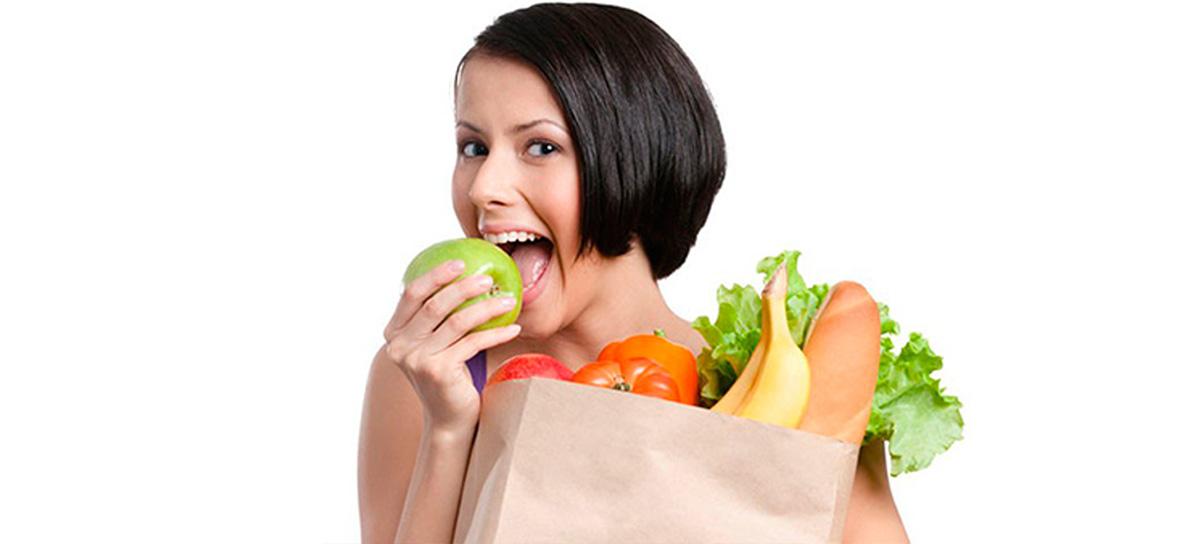 Ищите причину желания постоянно кушать