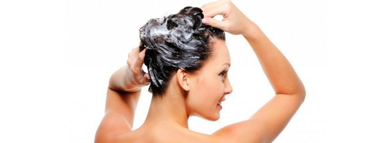 Что собой представляет горячее обертывание волос?
