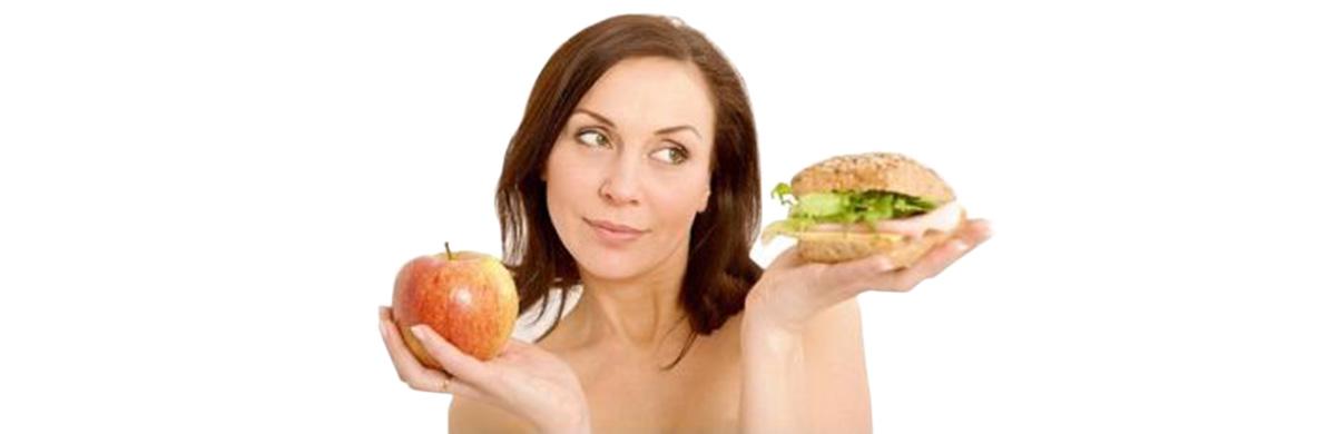 Полезные и вредные продукты при инсульте
