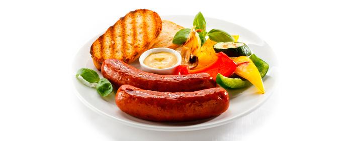 Какую пользу принесет завтрак?