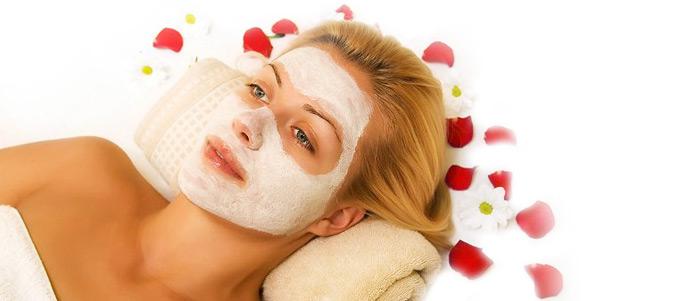 Комбинированной и сухой коже требуется очищение, с увлажняющим эффектом