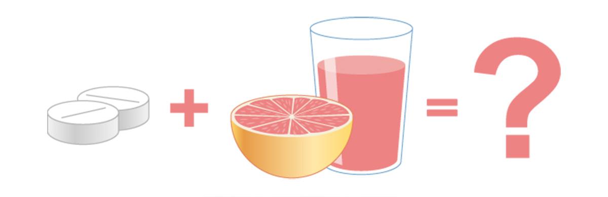 принимать статины после еды