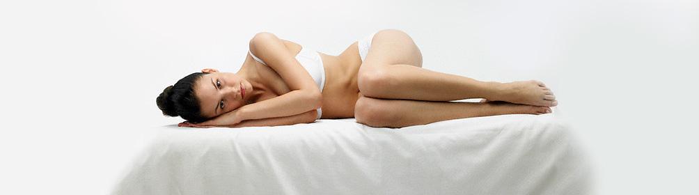 Снотворные и успокоительные средства