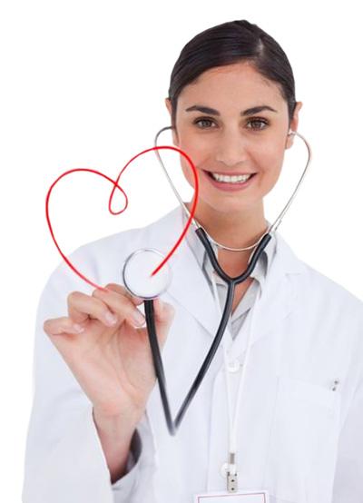 Кому грозит болезнь сердца