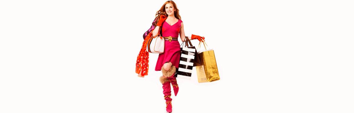 Самый простой способ контролировать свои покупки – делать список необходимых приобретений.