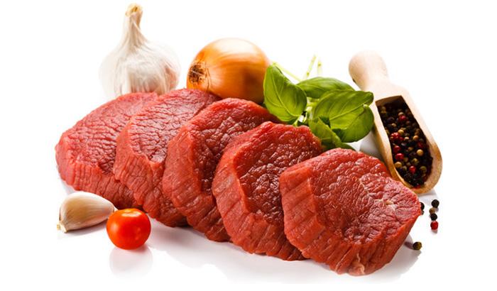 Мясоедение