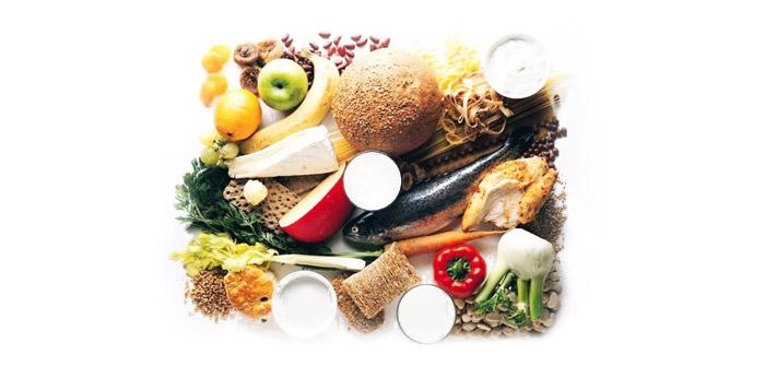 Что нельзя есть при хроническом простатите