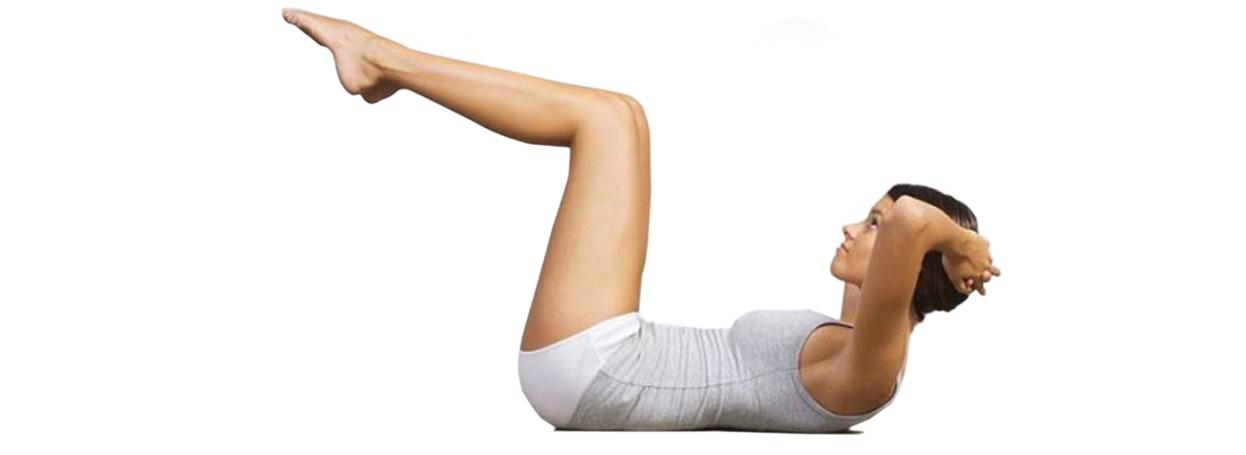 Укрепляйте свое здоровье до наступления беременности