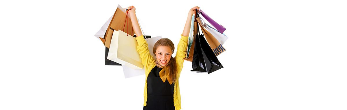 Последствия необдуманных покупок