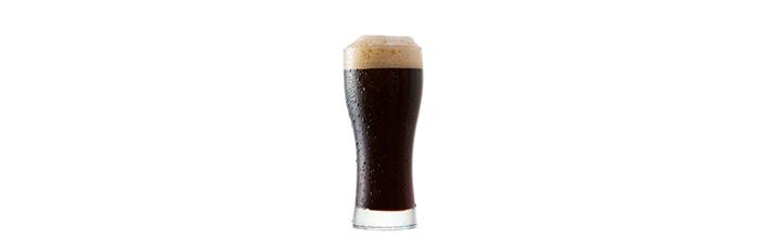 Пиво темных сортов