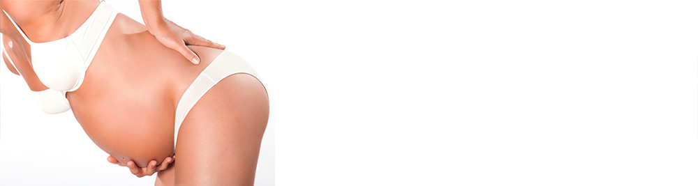 Чем лечить варикоз вен на ногах в домашних условиях