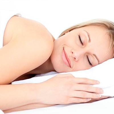 Влияние окружающей обстановки на здоровый сон