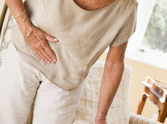 Непосредственной причиной воспаления червеобразного отростка является развитие инфекции