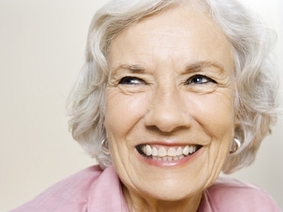 Чем старше человек, тем больше вероятность возникновения ксеростомии