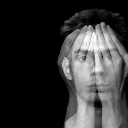 Шизотипическое расстройство