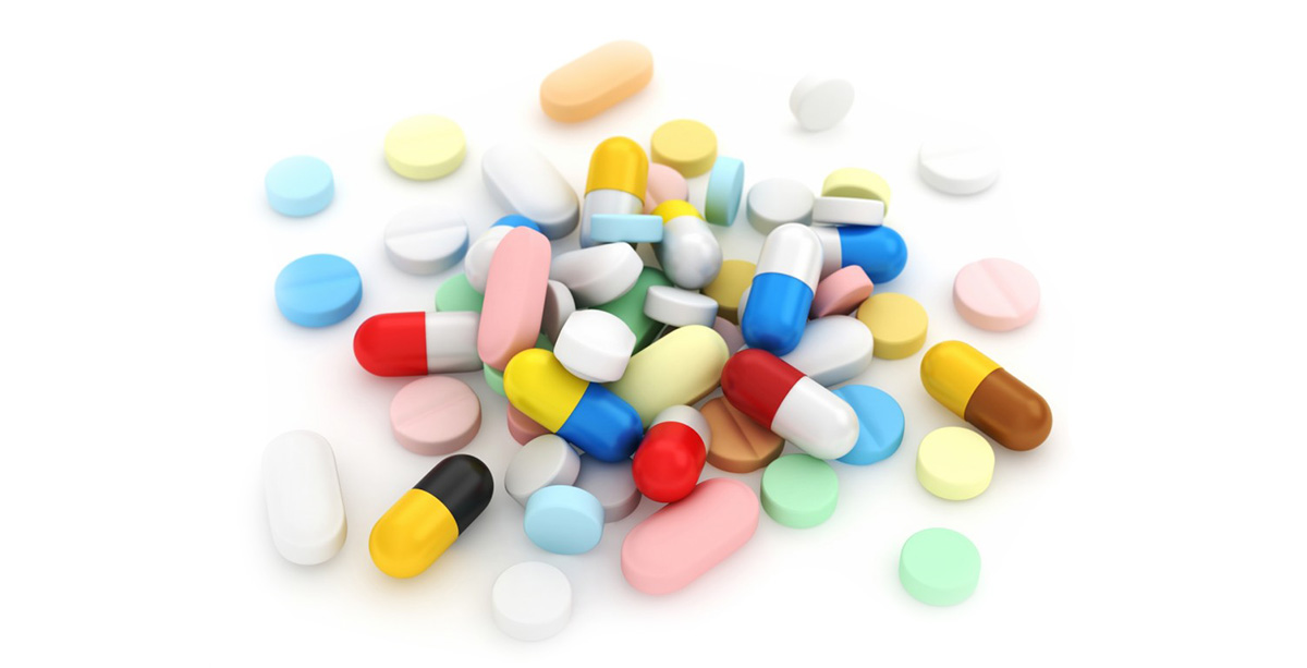 Перспективы новых изобретений в сфере контрацепции