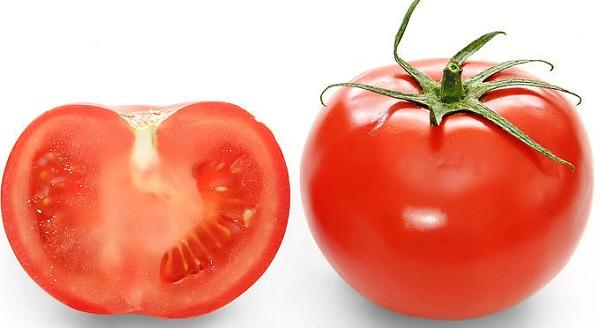 Помидоры (Solanum aesculentum)
