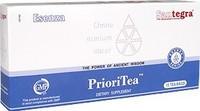PrioriTea™