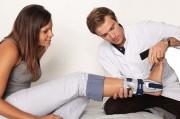 Жизнь после травмы: осложнения минимизированы
