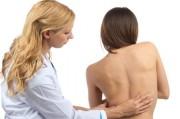 Что на самом деле означает диагноз «сколиоз»?