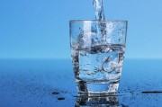 Стоит ли доверять фильтрам для воды: 4 популярных