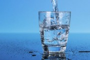 Стоит ли доверять фильтрам для воды: 4 популярных мифа о системах обратного осмоса