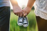 ИКСИ: реальный шанс на успешную беременность при б