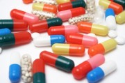 Рациональная антибиотикотерапия острых фарингитов