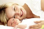 Развитие социально-эмоциональной сферы ребенка: ка