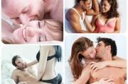 50 сумасшедших фактов о сексе для современной женщины