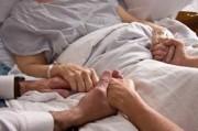 Организация межведомственного сотрудничества семейных врачей при оказании амбулаторной паллиативной помощи пациентам пожилого возраста
