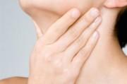 Роль електротермоадгезии в образовании штучной голосовой складки, улучшении качества голоса при хордэктомии по поводу рака гортани