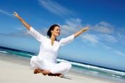 Здоровье, творческое долголетие и наши привычки в