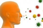 Что такое аллергия, и от чего она зависит?