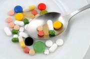 БАД (диетические добавки): изучение вопросов их анализа и контроля качества