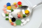 БАД (диетические добавки): изучение вопросов их ан