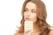 Заместительная гормональная терапия при заболеваниях костей