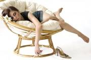 Что такое усталость и как с ней бороться