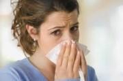 Вирусная и бактериальная инфекции при острых пневм