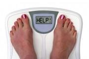 Откровенно о похудении
