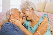 Половая активность после инфаркта миокарда